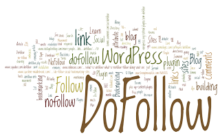 Список dofollow блогов