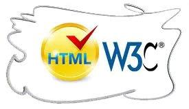 Чистка кода HTML