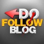 Dofollow блоги