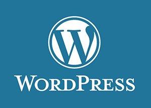 Движок для блога WordPress