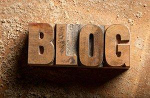Самая подходящая CMS для блога