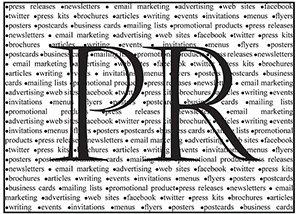 Реклама и PR в интернете
