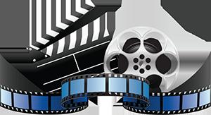 Роль видеоконтента в продвижении сайта