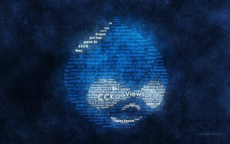 SQL уязвимость Drupal 7