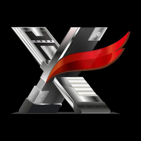 Хрумер - логотип