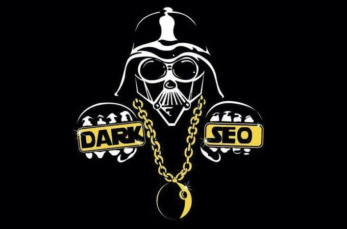 Черное SEO: как убить сайт и попасть под санкции