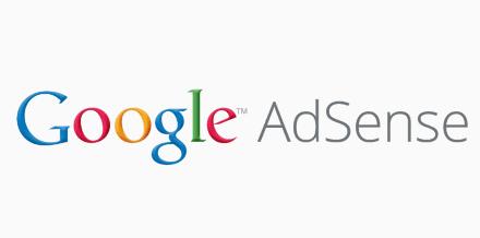 Система контекстной рекламы Google AdSense