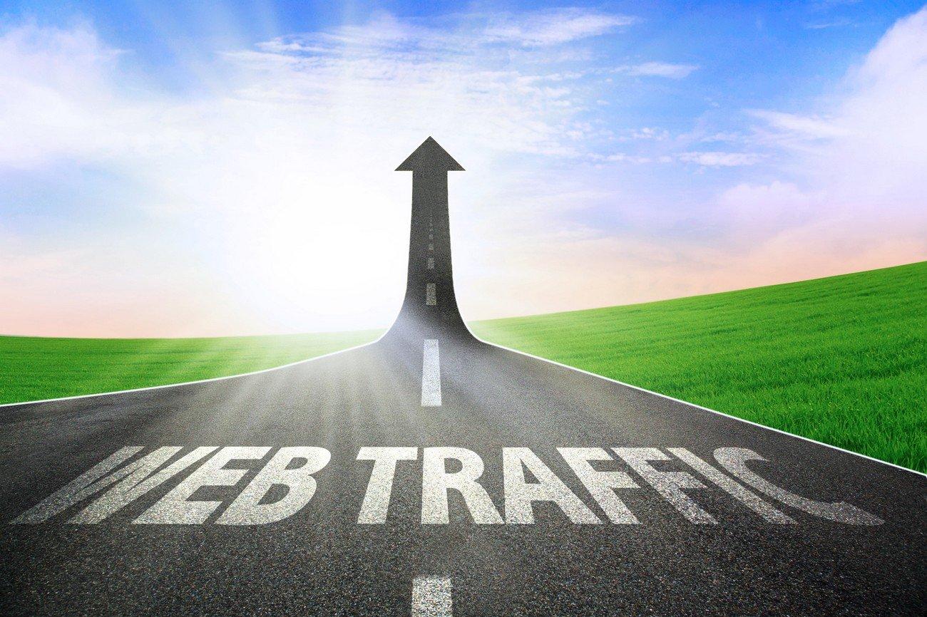 Раскрутка сайтов с умом