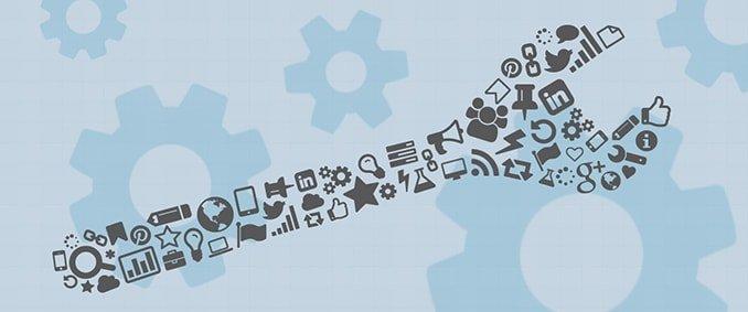 программы и сервисы для оптимизации сайта