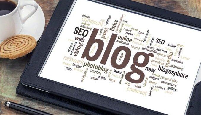 6 советов по созданию блогов