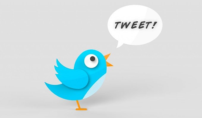 twitter seo, seo tips and tricks