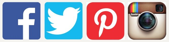 стратегия маркетинга в социальных сетях