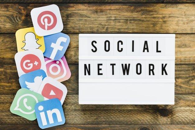 Почему эффективная стратегия маркетинга в социальных сетях важна