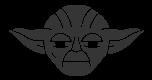 Блог SEO Jedi
