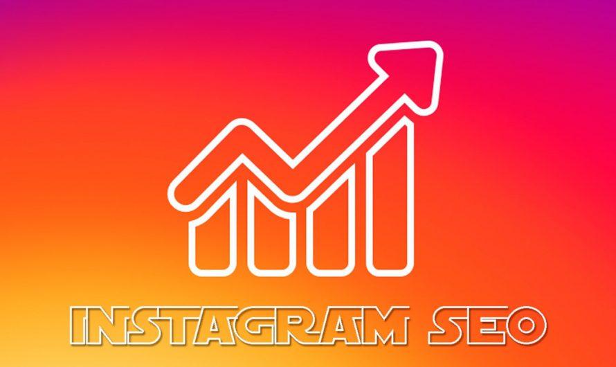 Instagram SEO — 9 способов органического роста Instagram