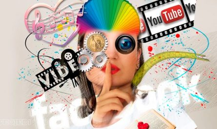 Как правильно выбрать друзей в социальных сетях для продвижения бизнеса