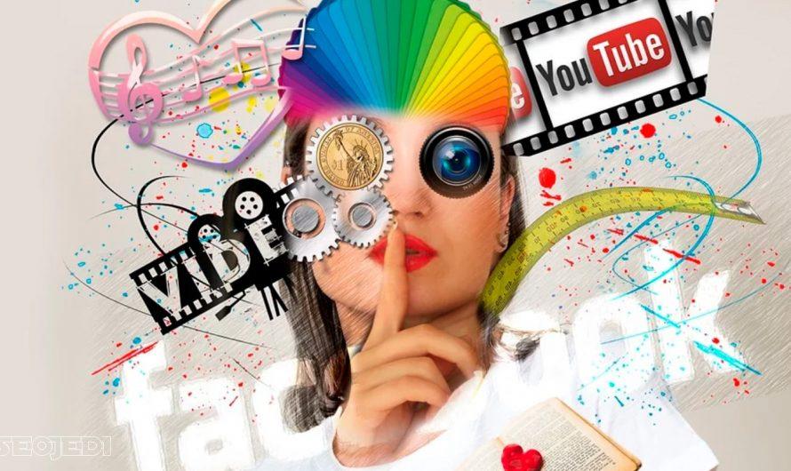Правильное продвижение бизнеса в социальных сетях