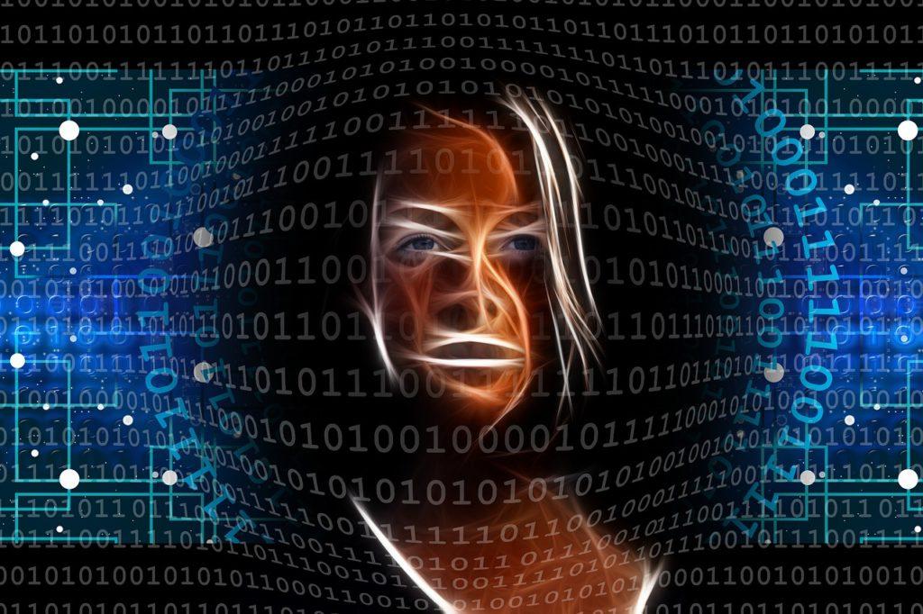 Основные тренды SEO в 2020 году - искусственный интеллект