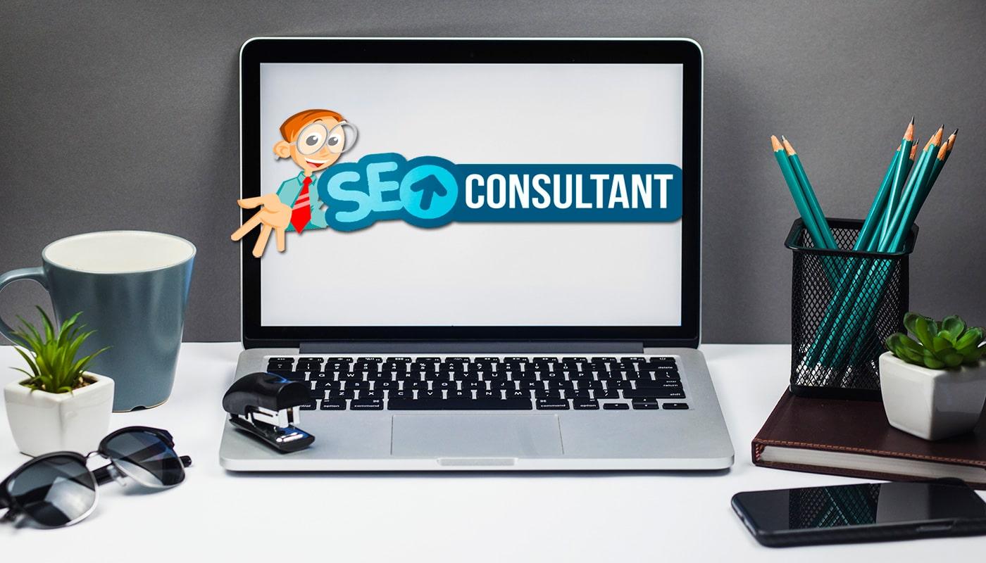 Заказать индивидуальную SEO консультацию