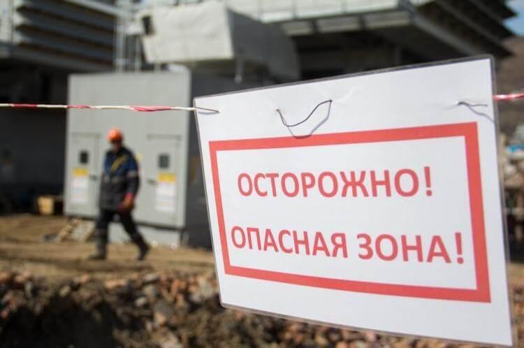 На какие темы лучше не писать в Яндекс Дзене