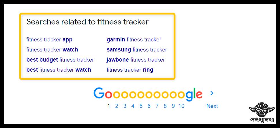 Вместе с fitness tracker часто ищут