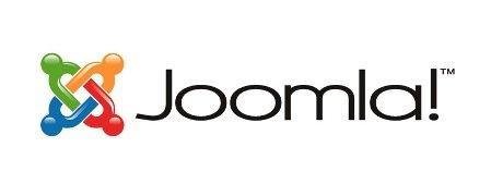 Обновление Joomla !