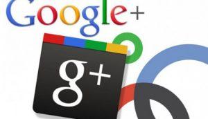 Расширенный сниппет Google