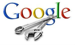 Google Маркер - микроразметка сайта