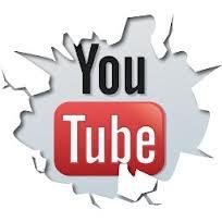 YouTube раскрутка