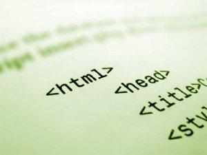 Оптимизация контента блога
