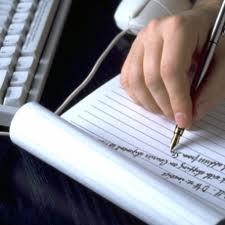 Правила написания продающего текста