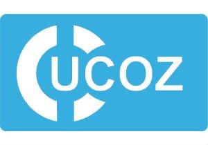 Движок для блога UKOZ