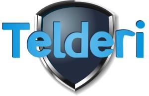 Купля/продажа сайтов - биржа Telderi.ru