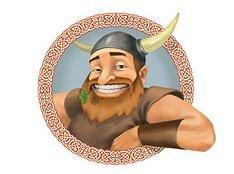 SEO софт от Viking studio