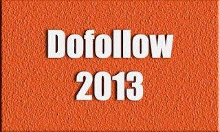 Движение за DoFollow