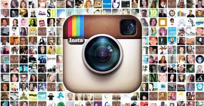 Картинки по запросу для чего нужна накрутка instagram